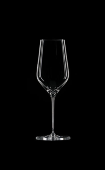 Zalto White Wine Glass - Single