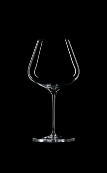 Zalto Burgundy Glass - single
