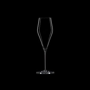 Zalto Champagne Glass -   Single