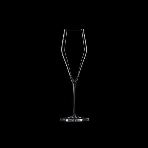 Zalto Champagne Glass  - 6 pack