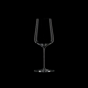 Zalto Universal Glass - 6 Pack