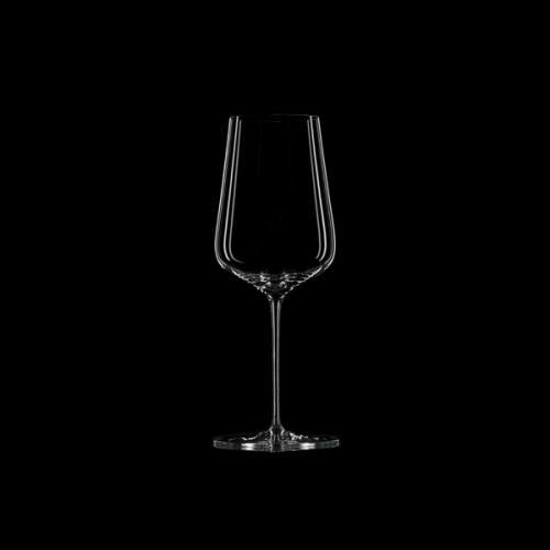 Zalto Universal Glass - 6 Pack