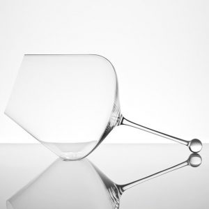 Zalto - Gravitas Omega  single glass