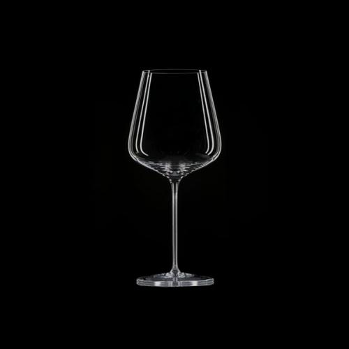 Zalto Bordeaux Glass -Single