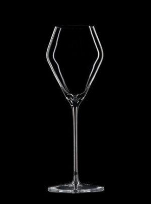 Zalto Desert/Sweet Wine Glass - Single