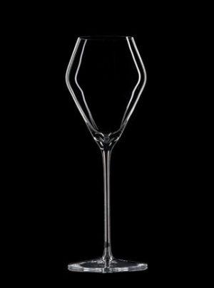 Zalto Desert/Sweet Wine Glass - Single
