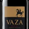 Vaza Rioja Reserva
